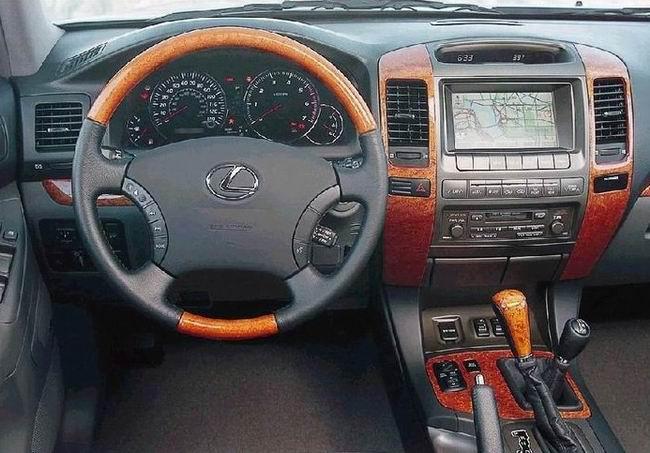 Какой автомобильный навигатор лучше