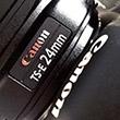 Canon TS-E 24/3.5L— обзор тилт/шифт объектива