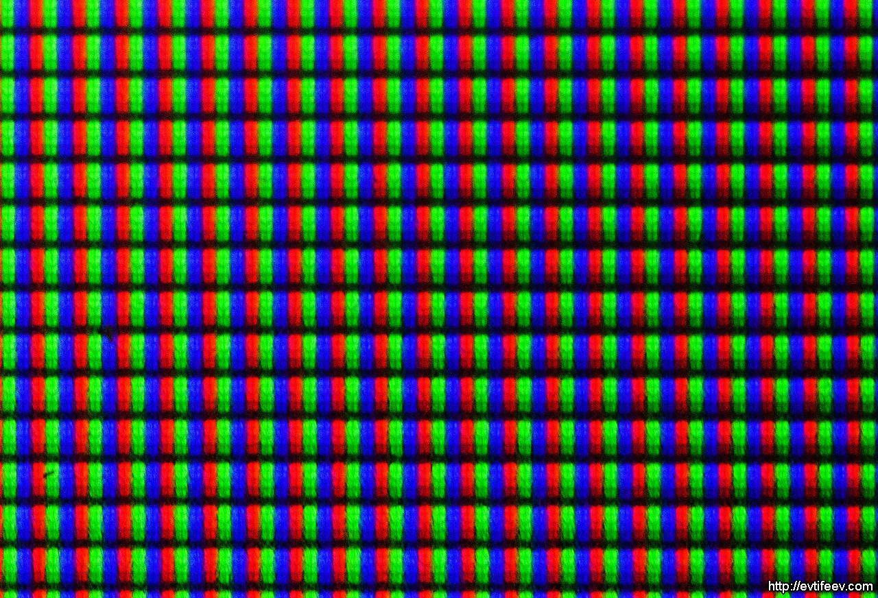 Как сделать фото на 200 пикселей