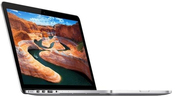 Windows vs MacOS - выбор ноутбука