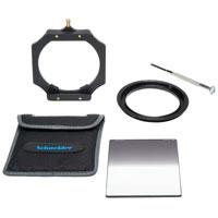 Какие фильтры подойдут на объектив Zeiss Distagon 15/3.5 ZE на полнокадровую камеру?