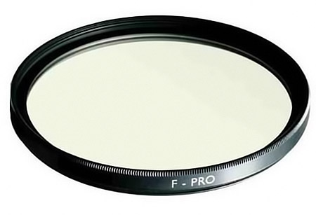 B+W UV Blocking Filter 415 (=2B)