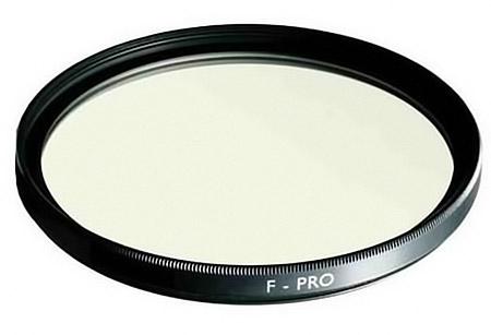 B+W UV Blocking Filter 415 (=2B)