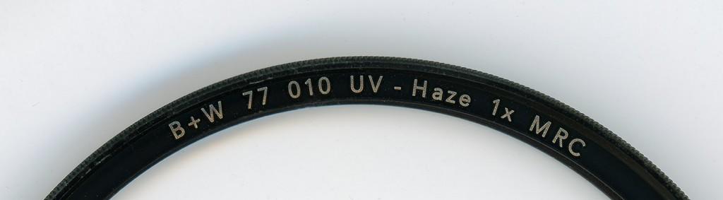 Светофильтр uv combo напрямую с завода очки виртуальной реальности для самсунг s7