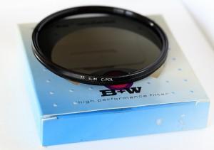 Schneider Kreuznach фильтры B+W купить