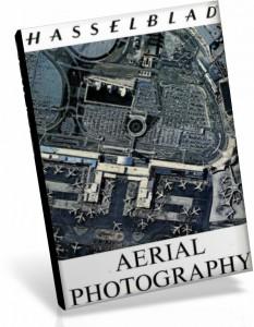 обзоры фототехники, объективов и фотокамер. История фотографии