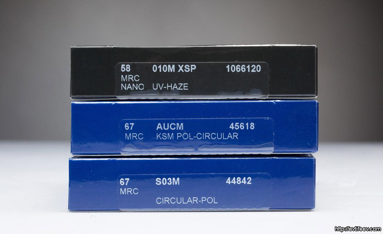 Xsp Ksm Cpl Mrc Nano 72mm B W Circular Pol S03m Vs