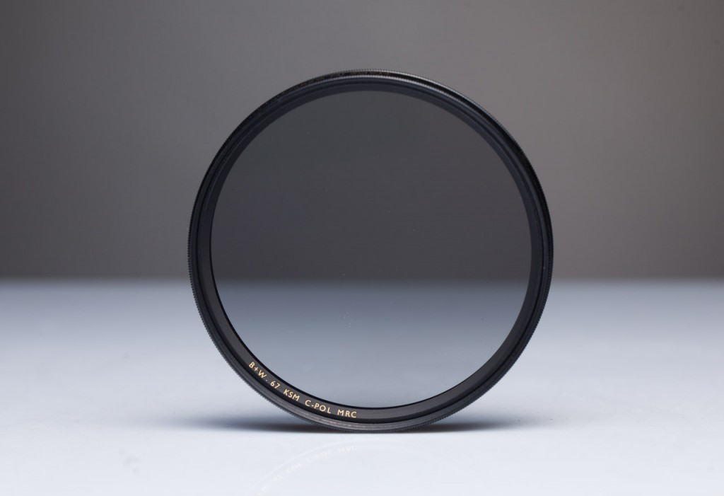 Тестирование поляризационных светофильтров: B+W Circular-Pol S03M MRC, B+W Pol-Circular AUCM KSM MRC, Marumi DHG SUPER CIRCULAR P.L.D.