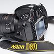 Canon 5D mark II vs Nikon D800