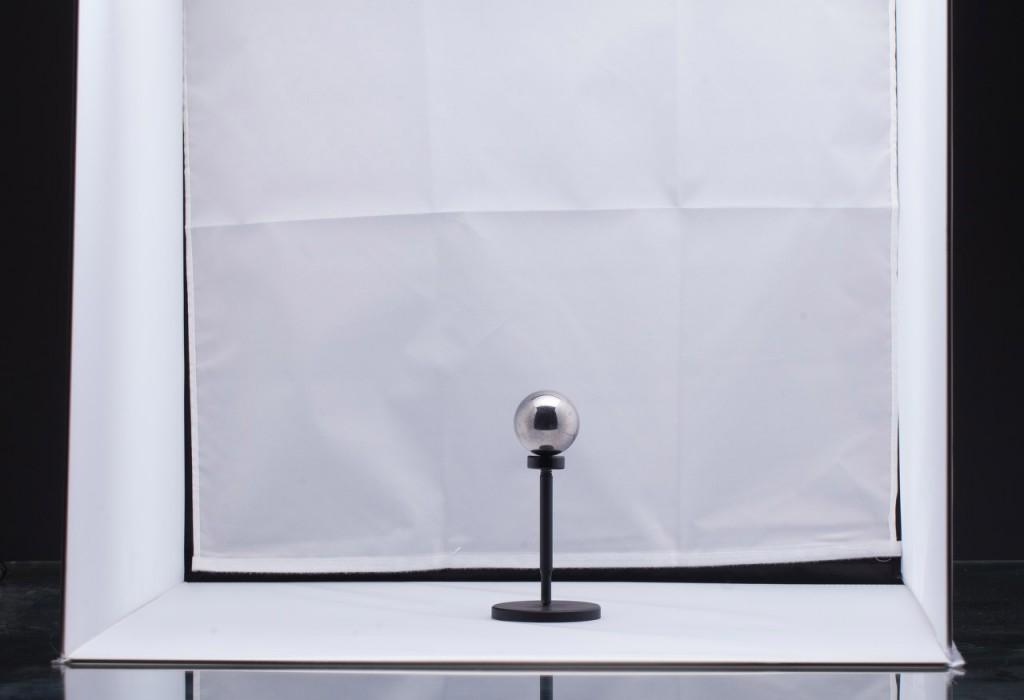 фотобоксы для предметной съемки