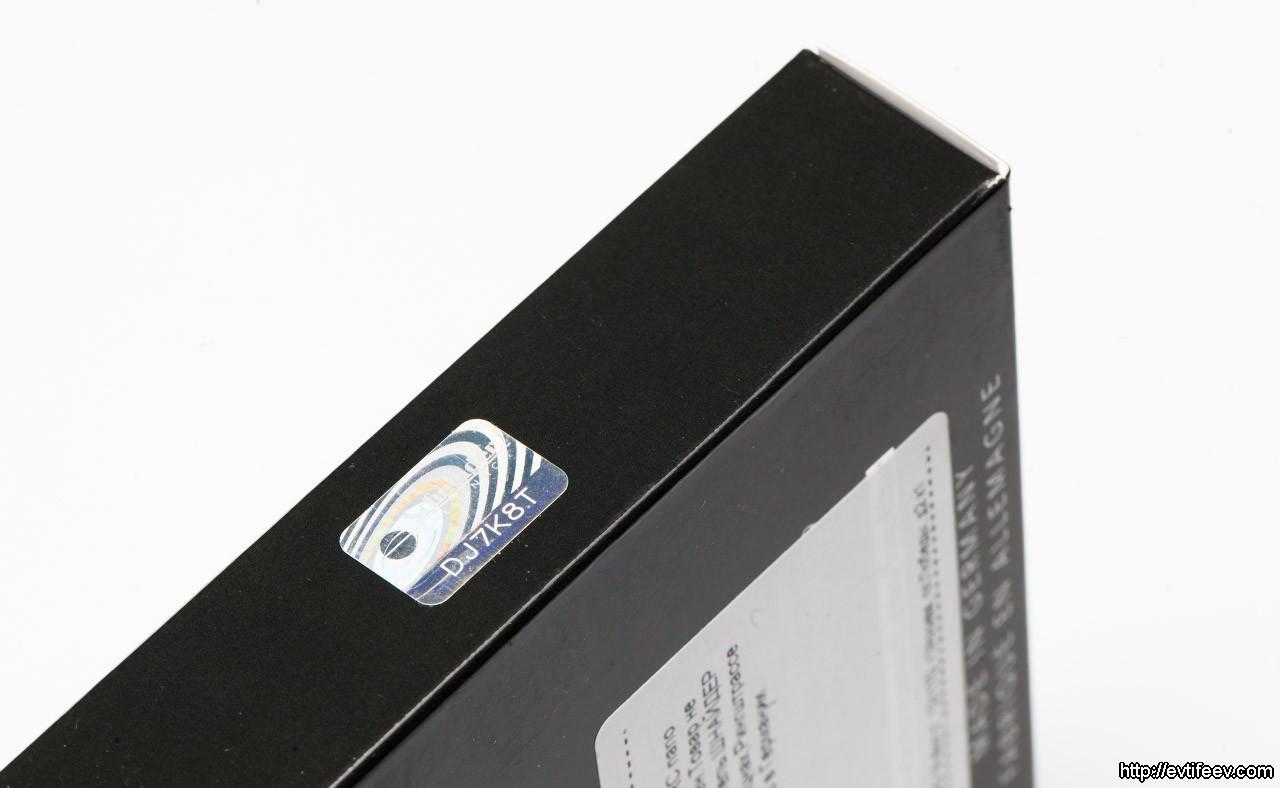 Новая серия фильтров B+W HTC, новые размеры B+W ND Vario и методы защиты упаковки