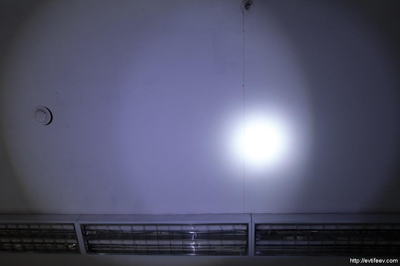 Как выбрать хороший фонарик, часть 2