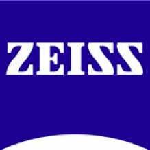 """Размещён перевод официальной брошюры Zeiss """"Как читать MTF-графики"""""""