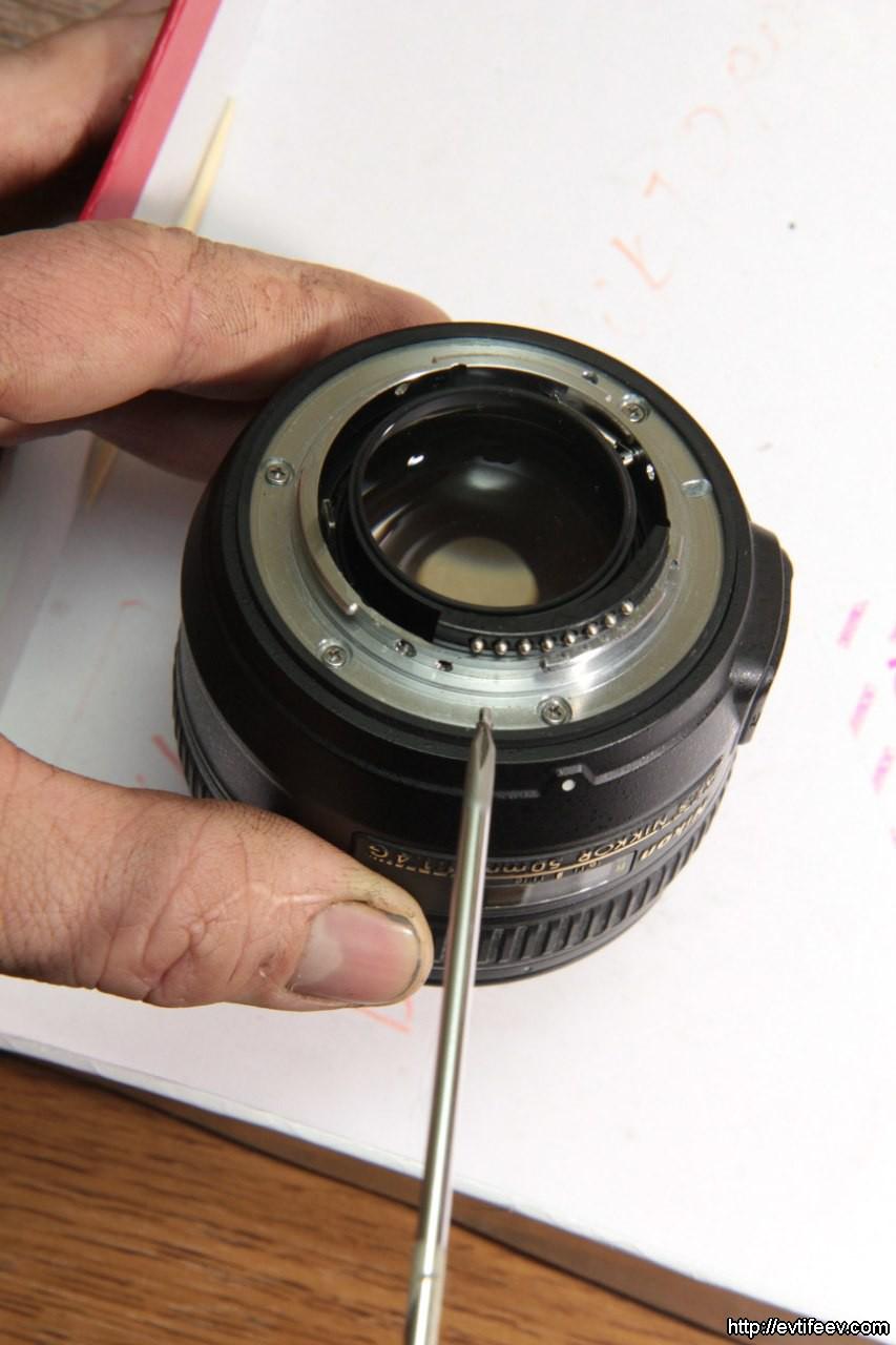 инструкция nikon af 50mm f 1 4 d