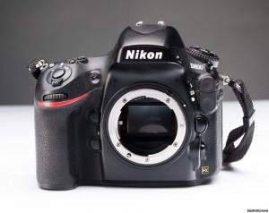 Canon - ну, наконец-то! Canon 5Ds - 50 Мпикс!