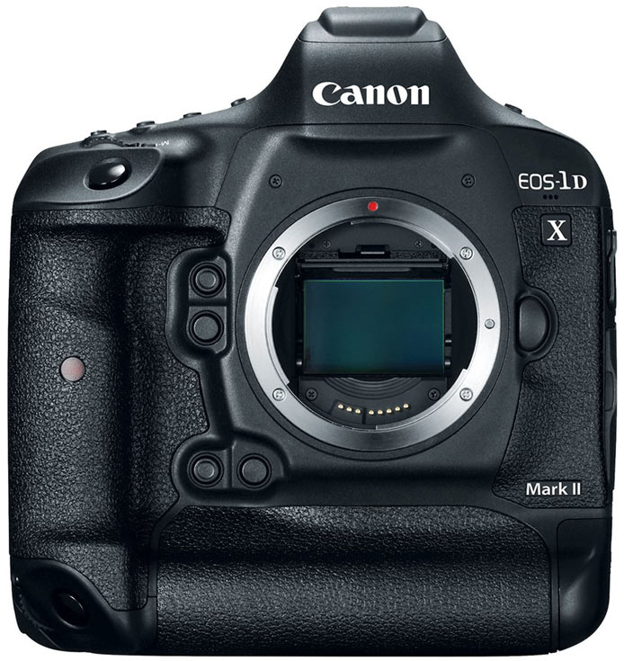 Как должна выглядеть хорошая камера