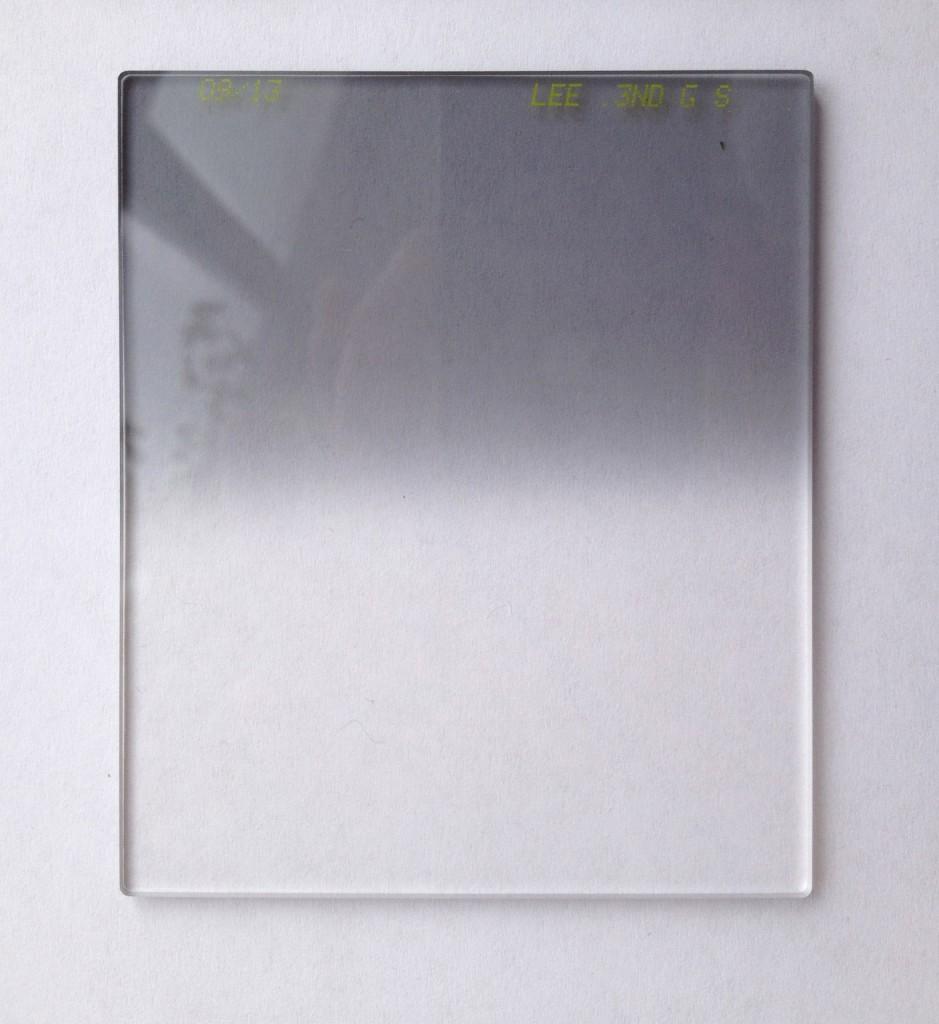 Про прямоугольные и квадратные светофильтры (Lee, Cokin, 84.5)