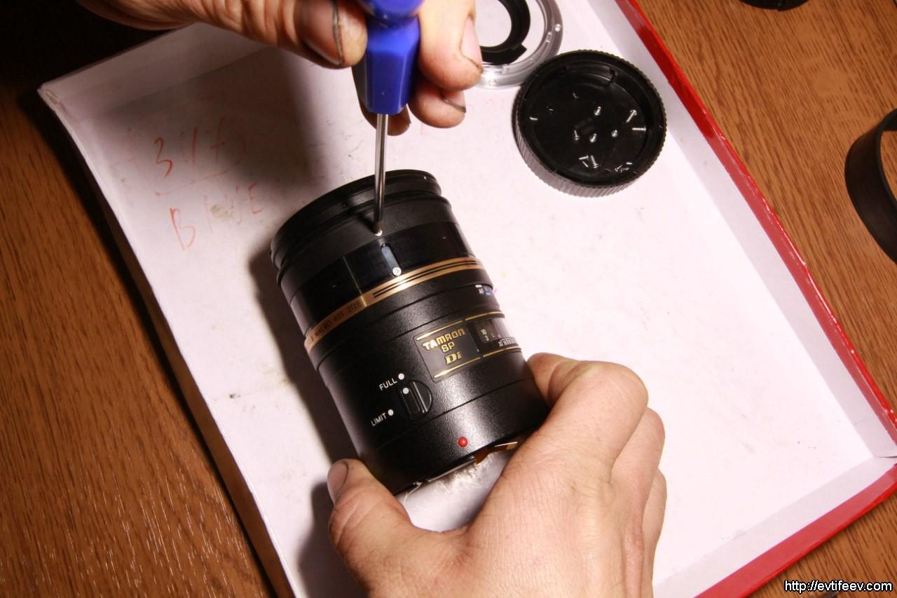 Как сделать своими руками сову из пластилина 41