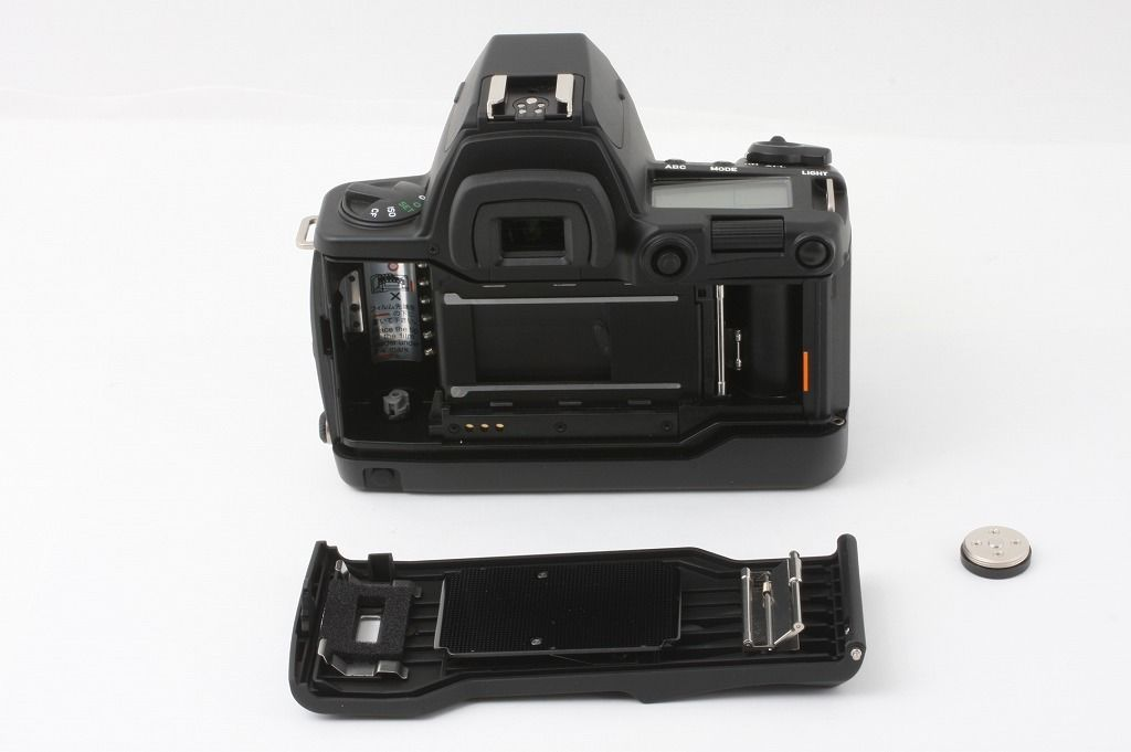 Автофокусные объективы Zeiss для фотокамер Canon