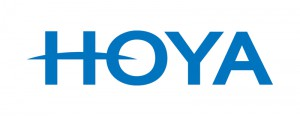 Тестирование светофильтров Hoya HD Cir-PL (поляризационные)