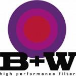 Новая серия фильтров B+W HTC