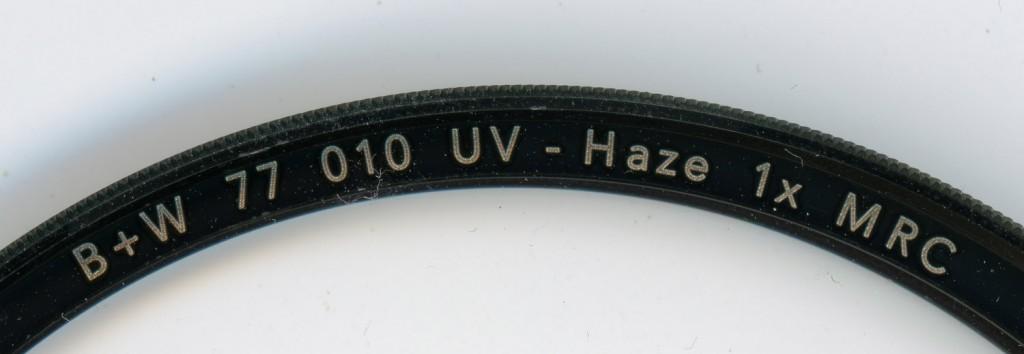 Оригинальный шрифт бронзового цвета
