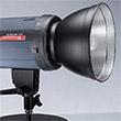 Обзор студийной вспышкой Falcon Eyes TE-900BW v2.0 и радиосинхронизатора Falcon Eyes TERC II USB