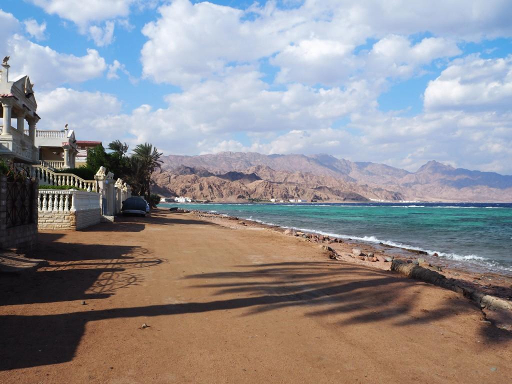 Египет, заметки путешественника