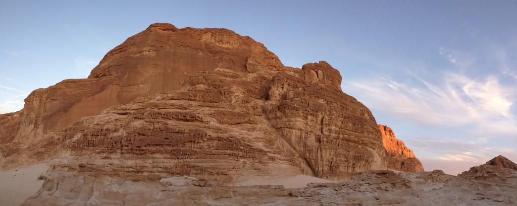 Египет - заключительная часть с интересными фото