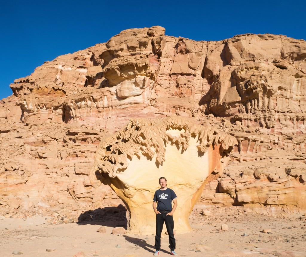 египет, фотографии и впечатления