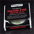 Обзор новой линейки светофильтров FalconEyes HDslim. Поляризационный и ультрафиолетовый