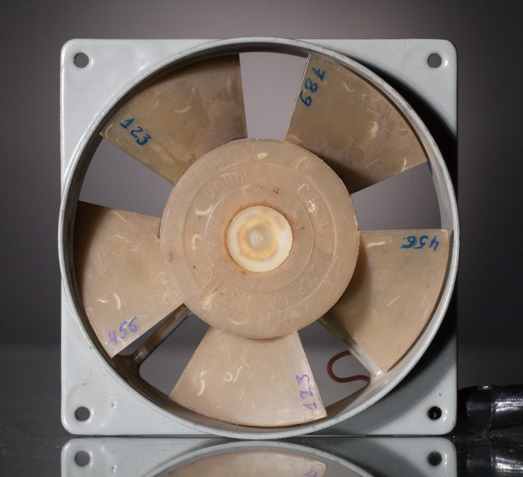Обзор студийной аккумуляторной вспышки Falcon Eyes GT-280