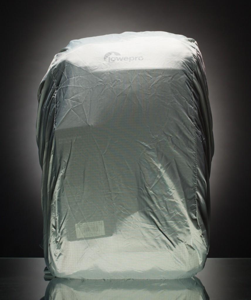 Обзор фоторюкзака Lowepro Photo Hatchback BP 250AW II