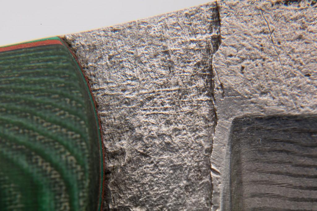 Обзор Close-up светофильтров Hoya