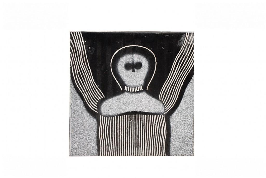 Фотография керамической плитки