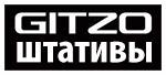 Купить штатив Gitzo