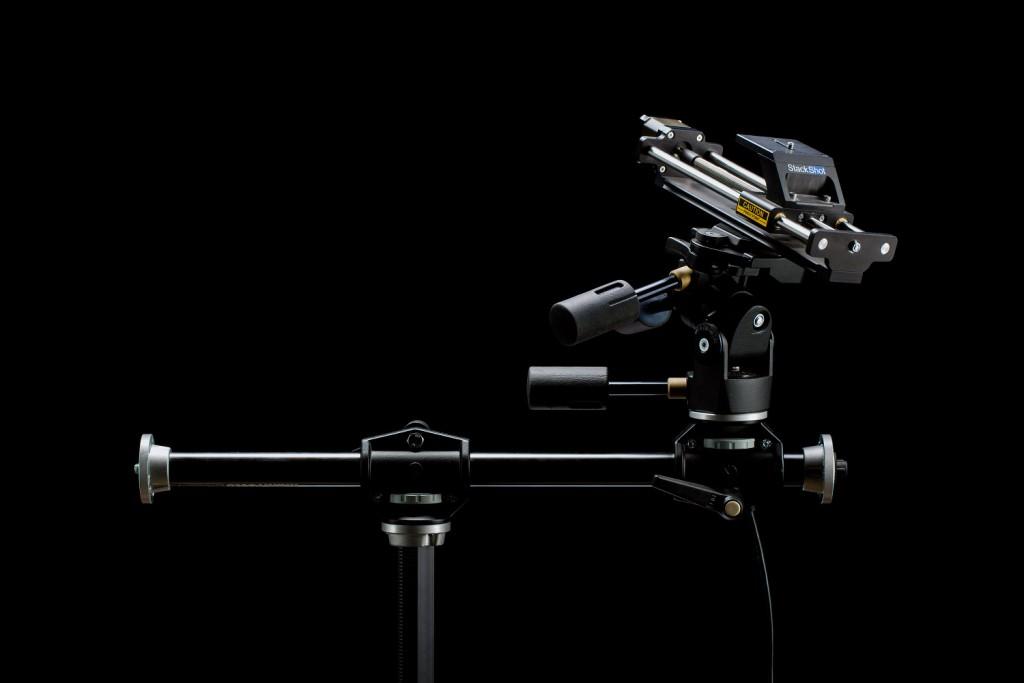 Удлинительные кольца для макросъемки с автофокусом от Falcon Eyes