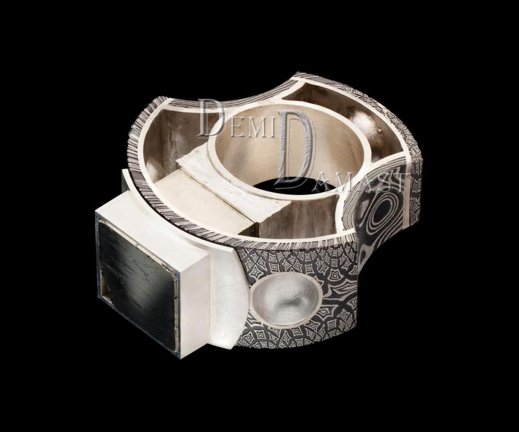 Фотосъемка колец (ювелирные изделия)