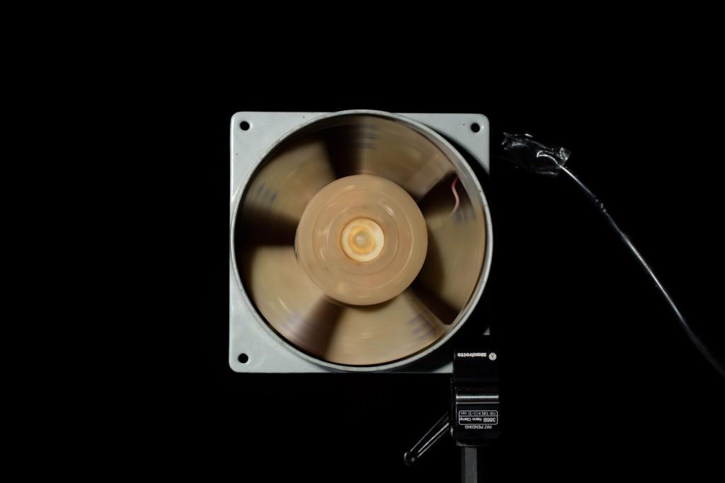 Обзор моноблока Bowens XMS 500 BW5300