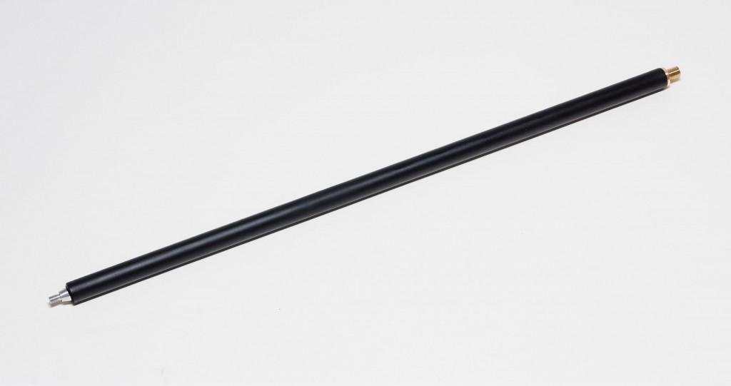 Новые изделия OnE: стойка для ноутбука