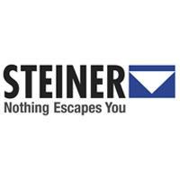 Купить бинокль STEINER