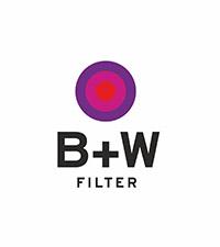 Купить светофильтр B+W