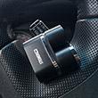 монокуляр STEINER miniscope 8 x 22— новые возможности