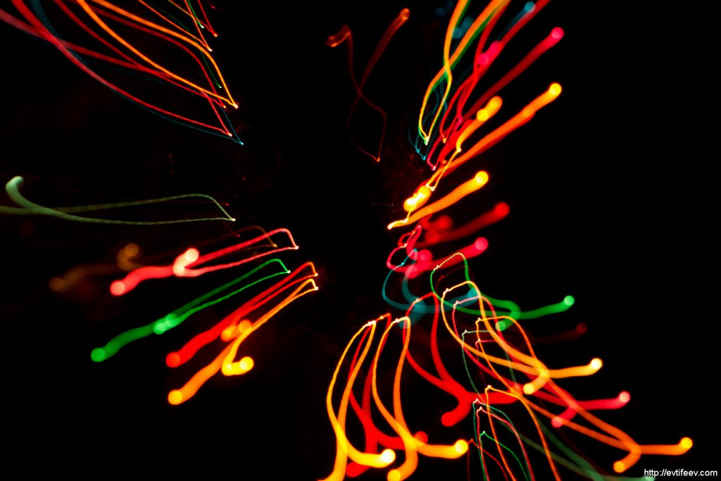 Обзор новой серии светофильтров B+W XS-PRO ND MRC nano (ND в тонкой оправе!!!)