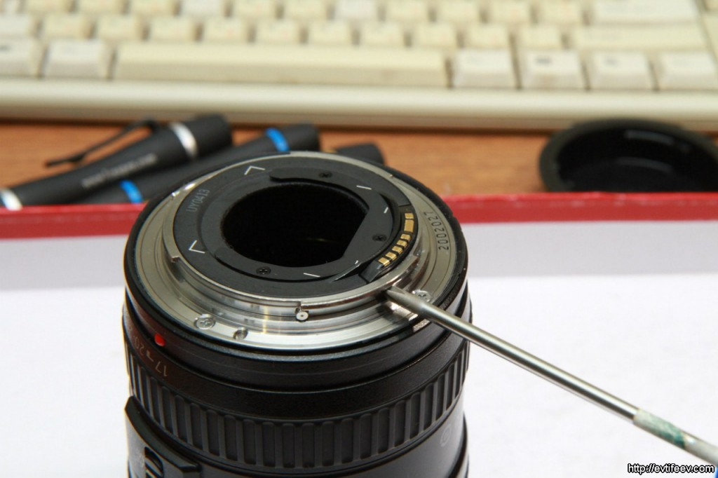 Фильтры и держатель фильтров для сверхширокоугольных объективов