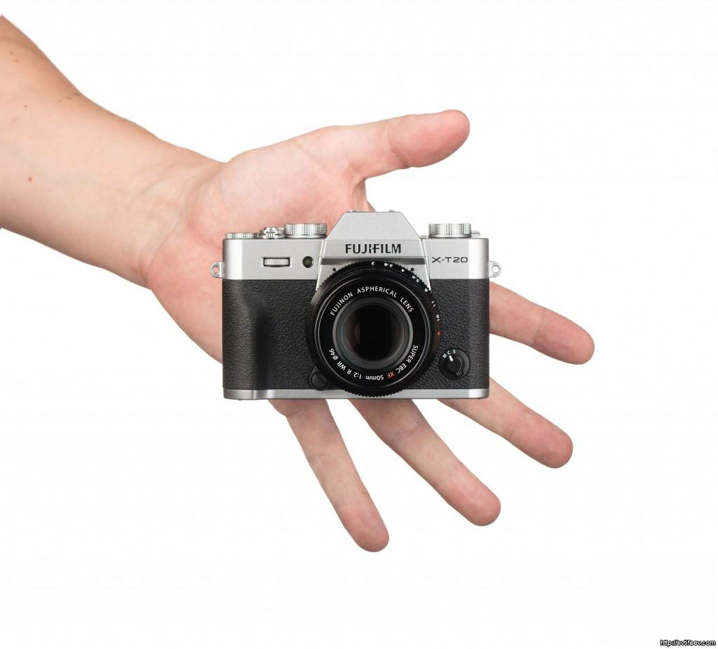 Beste test fotocamera 2011 87