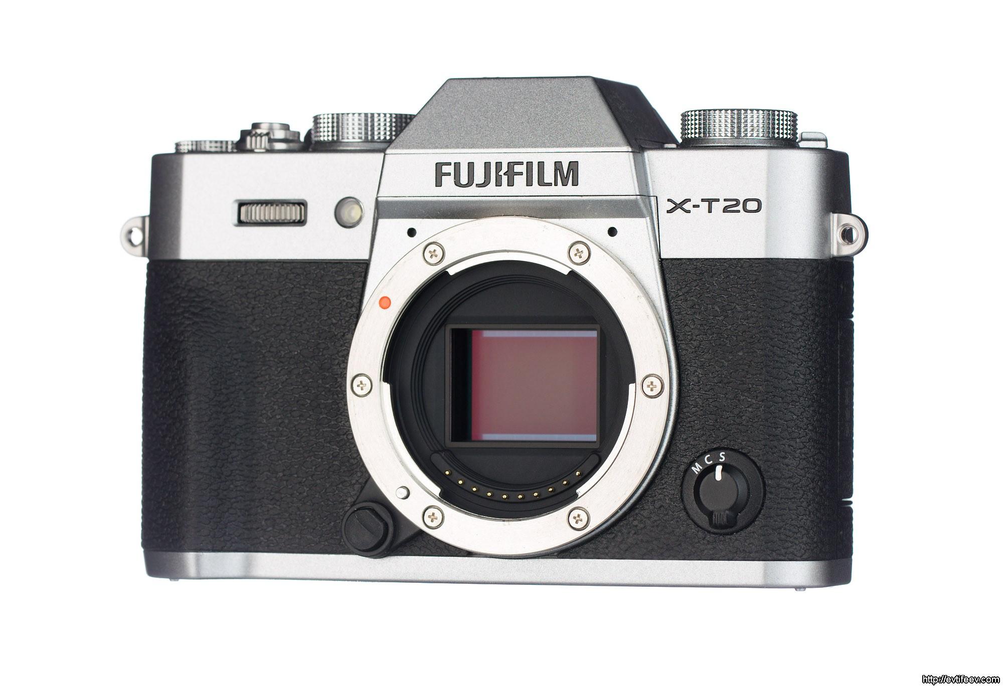 Beste test fotocamera 2011 44