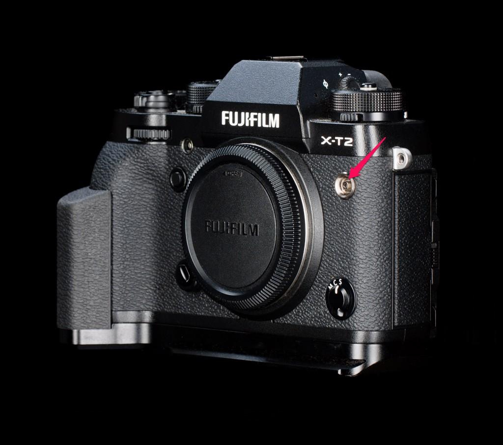 Beste test fotocamera 2011 68