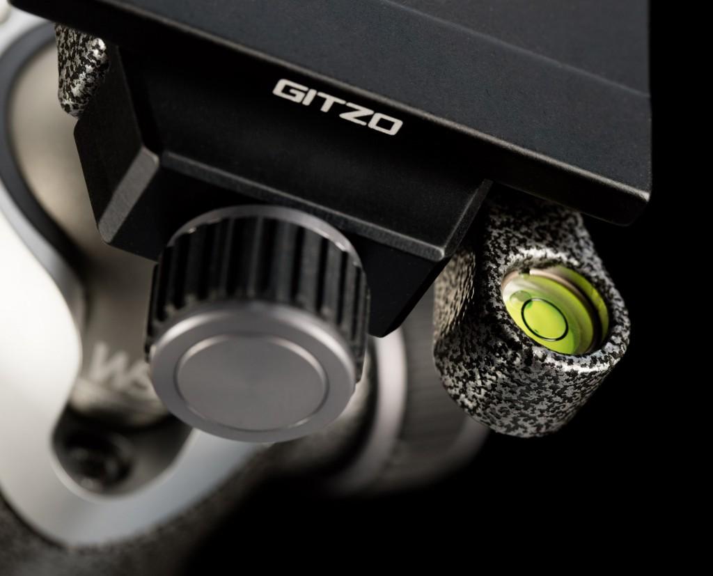 Обзор штатива Gitzo GK1542 Mountaineer со штативной головкой GH1382QD
