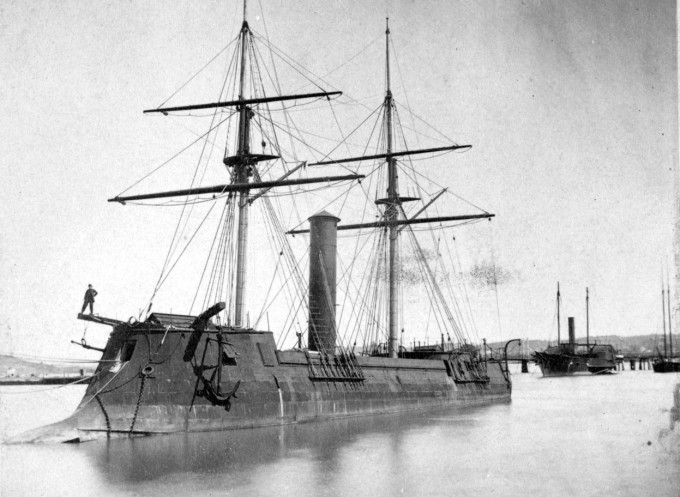 the_civil_war_p1_016-680x497
